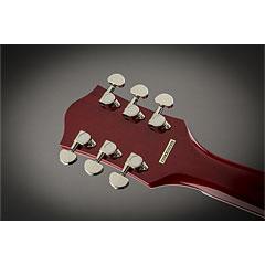 Gretsch Guitars Streamliner G2420T