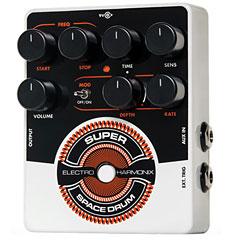 Electro Harmonix Super Space Drum « Effets pour guitare électrique