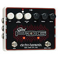 Effets pour guitare électrique Electro Harmonix Soul POG