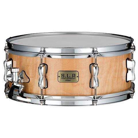 Tama S.L.P. 14  x 5,5  Vintage Poplar Maple Snare