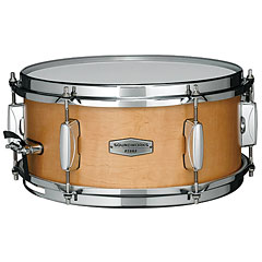 "Tama Soundworks DMP1255-MVM 12"" x 5,5"" Maple Snare « Caisse claire"
