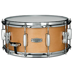 Tama Soundworks DMP1465-MVM « Snare Drum