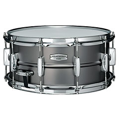 Tama Soundworks DST1465 « Snare drum
