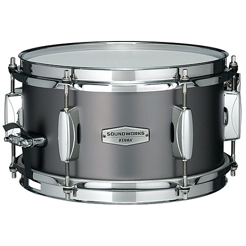 Snare Drum Tama Soundworks DST1055M