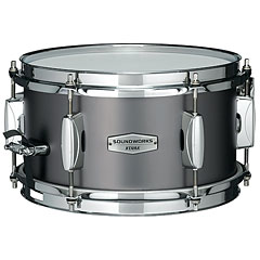 Tama Soundworks DST1055M « Snare drum