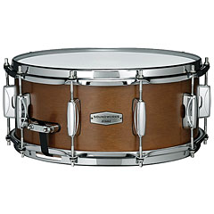 Tama Soundworks DKP146-MRK « Snare Drum