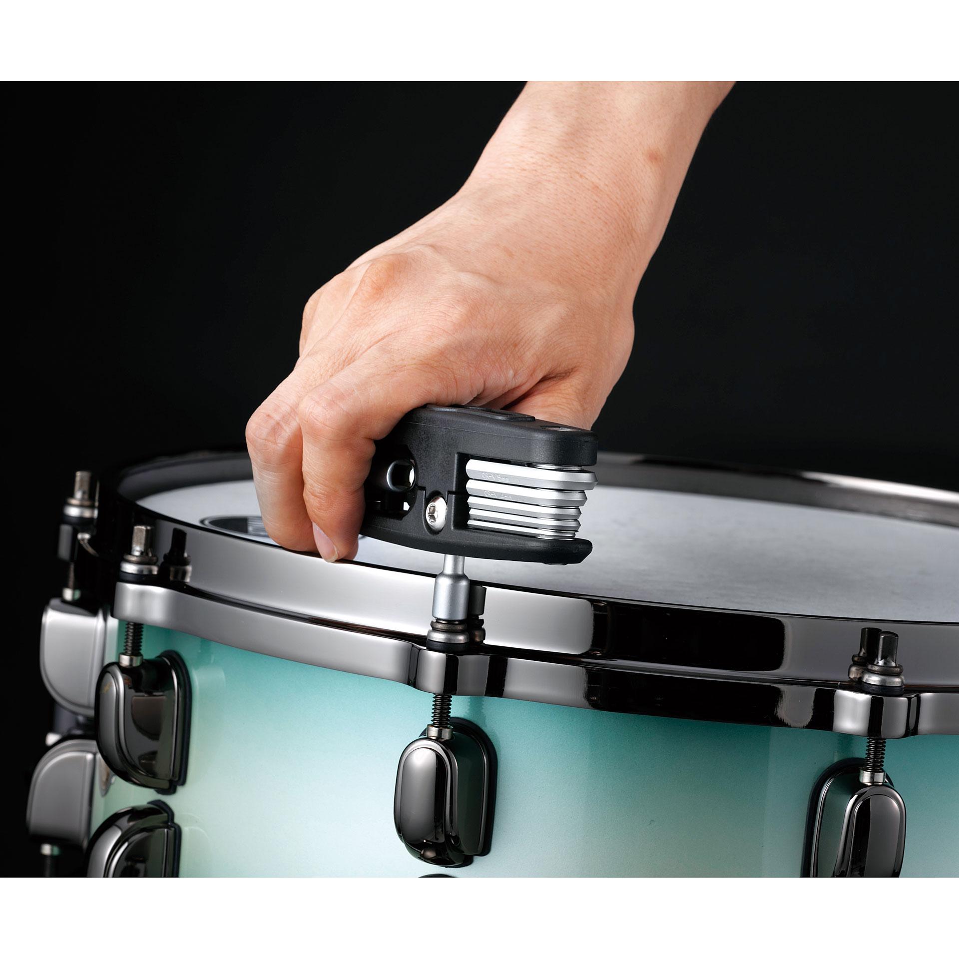 Tama TMT9 Multi Werkzeug für Drummer
