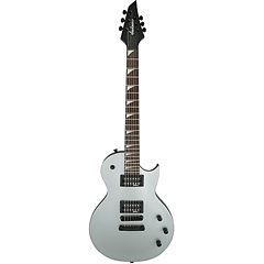 Jackson SCX Monarkh « Electric Guitar
