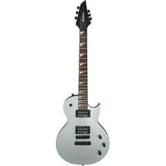 Jackson Monarkh SCX6 QSI « E-Gitarre