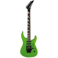 Jackson Soloist SL3X SGR « E-Gitarre