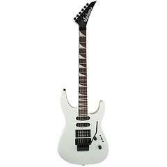 Jackson Soloist SL3X MPWH « Electric Guitar