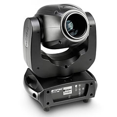 Cameo Auro Spot 200 « Moving Head