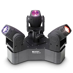 Cameo Hydrabeam 300 RGBW « Moving Head