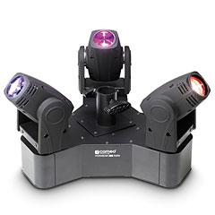 Cameo Hydrabeam 300 RGBW « Cabezas móviles