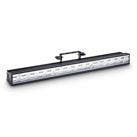 Cameo Flash Bar 150