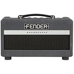 Fender Bassbreaker 007 Head « Cabezal guitarra