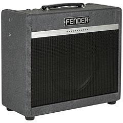 Fender Bassbreaker 15 Combo « Amplificador guitarra eléctrica