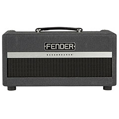Fender Bassbreaker 15 Head « Guitar Amp Head