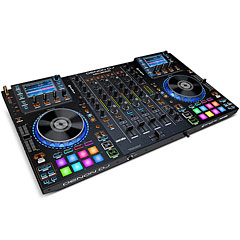Denon MCX8000 « DJ Controller