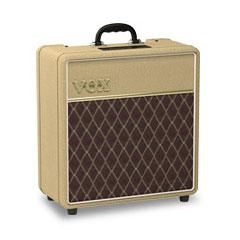 VOX VXAC4C112TV