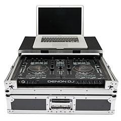 Magma DJ-Controller Workstation MC-4000