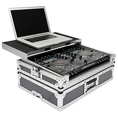 Magma DJ-Controller Workstation MC-4000 « Case para equipo DJ
