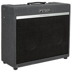 Fender Bassbreaker 45 Combo « Amplificador guitarra eléctrica