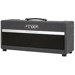 Fender Bassbreaker 45 Head « Guitar Amp Head