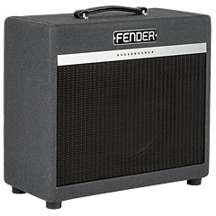 Fender Bassbreaker BB 112 Enclosure « Pantalla guitarra eléctrica