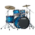 Drum Kit Tama Starclassic Performer PS42S-TWB