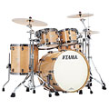 Set di batterie Tama Starclassic Maple ME42TZBS-GFMG