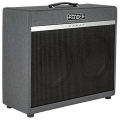 Fender Bassbreaker BB 212 Enclosure « Box E-Gitarre