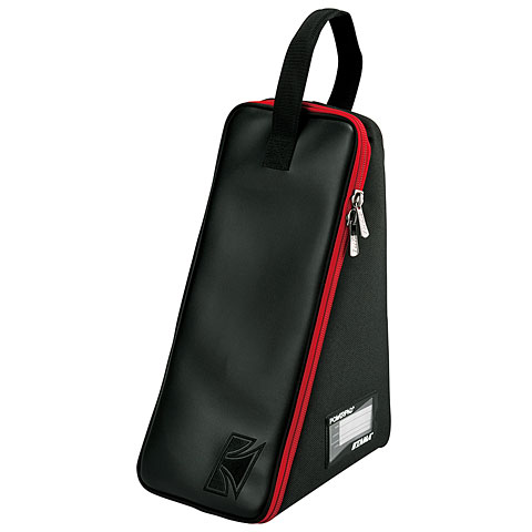 Tama Powerpad PBP100 Pedal Bag
