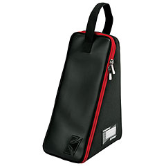 Tama Powerpad Single Pedal Bag « Hardwarebag