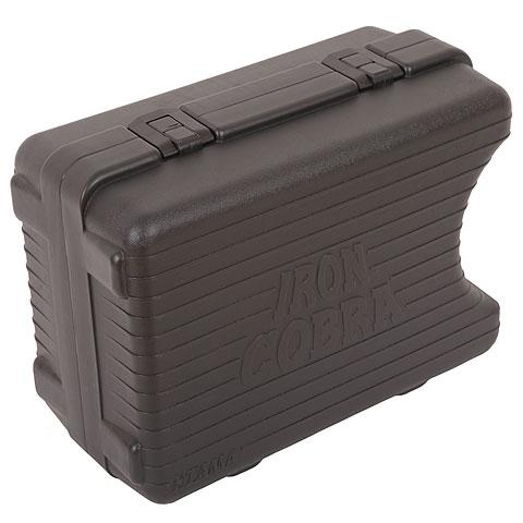 Hardware Case Tama Iron Cobra PC900TW
