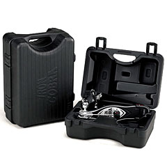 Tama Iron Cobra PC900TW « Case para hardware