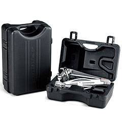 Tama Speed Cobra PC910TW « Case para hardware