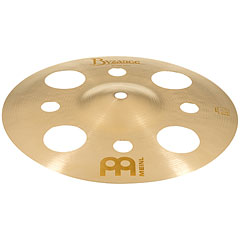 "Meinl Byzance Vintage 10"" Trash « Splash-Becken"