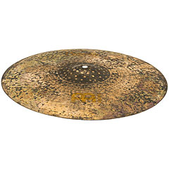 Meinl Byzance Vintage B16VPH « Cymbale Hi-Hat