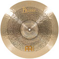 "Crash Bekken Meinl Byzance Jazz 18"" Tradition Light Crash"