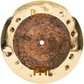 "Splash-Becken Meinl Byzance Dual 10"" Splash"