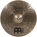 "Ride Meinl Byzance Dark 20"" Big Apple Dark Ride"
