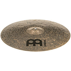 "Meinl Byzance Dark 20"" Big Apple Dark Ride"