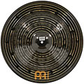 "China-Becken Meinl Classics Custom 18"" Dark China"