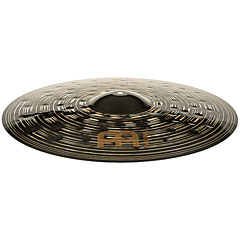 "Meinl Classics Custom 21"" Dark Crash « Cymbale Crash"