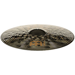 "Meinl Classics Custom 22"" Dark Crash Ride « Cymbale Crash-Ride"