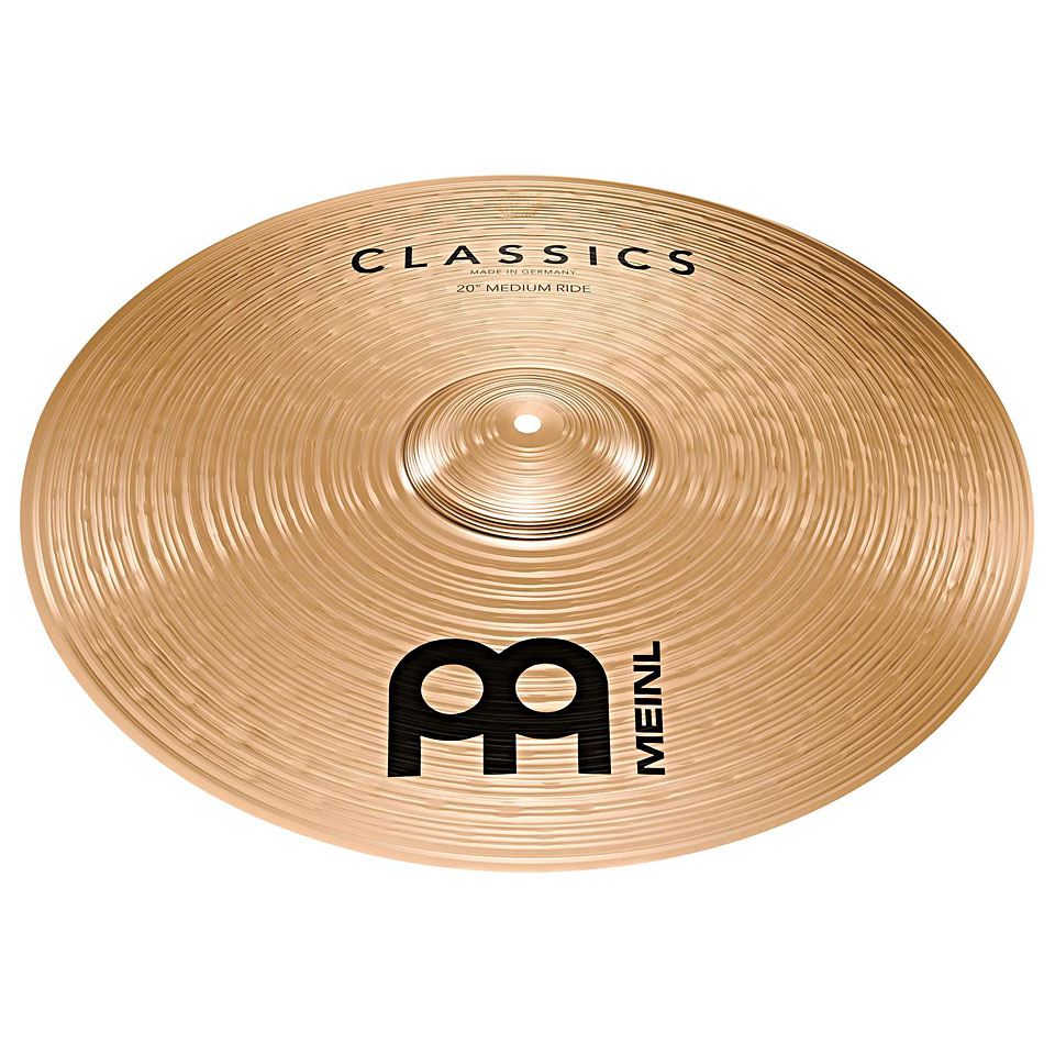 meinl classics 14 16 20 complete cymbal set cymbal set. Black Bedroom Furniture Sets. Home Design Ideas