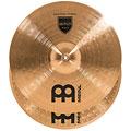 Cymbale de fanfare Meinl Student MA-BO-18M