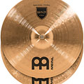 Marching Cymbals Meinl Student MA-BO-18M