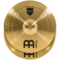 Meinl Student MA-BR-18M « Marching Cymbals